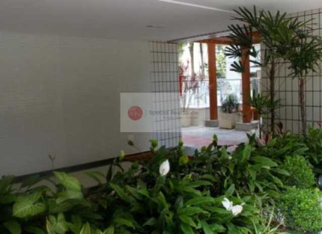 m - Apartamento À VENDA, Barra da Tijuca, Rio de Janeiro, RJ - 300007 - 14