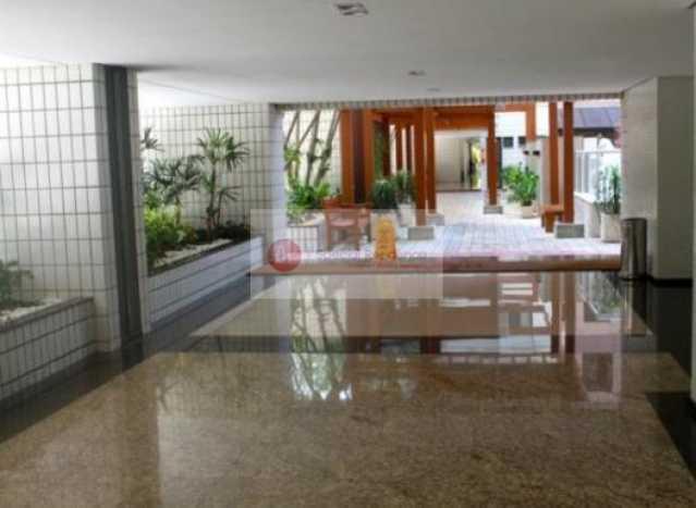 p - Apartamento À VENDA, Barra da Tijuca, Rio de Janeiro, RJ - 300007 - 17