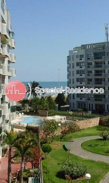 IMG_1666 - Apartamento 1 quarto para alugar Barra da Tijuca, Rio de Janeiro - R$ 1.950 - LOC100055 - 4