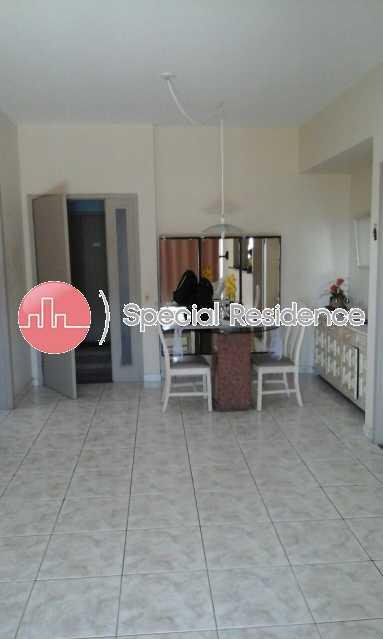 IMG_1667 - Apartamento 1 quarto para alugar Barra da Tijuca, Rio de Janeiro - R$ 1.950 - LOC100055 - 5