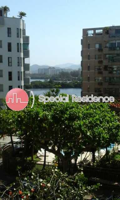 IMG_1668 - Apartamento 1 quarto para alugar Barra da Tijuca, Rio de Janeiro - R$ 1.950 - LOC100055 - 3
