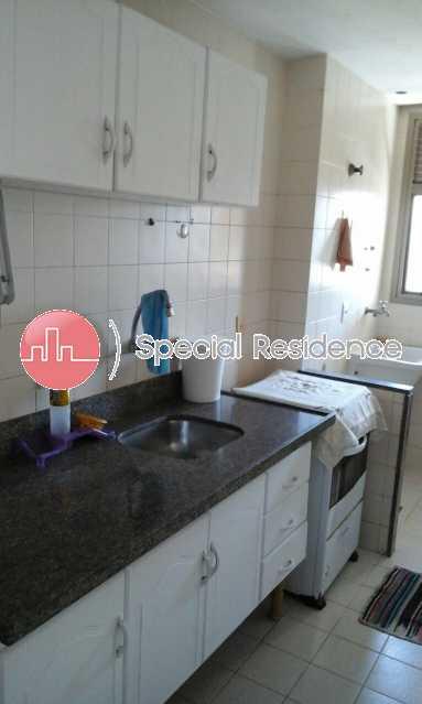 IMG_1669 - Apartamento 1 quarto para alugar Barra da Tijuca, Rio de Janeiro - R$ 1.950 - LOC100055 - 6