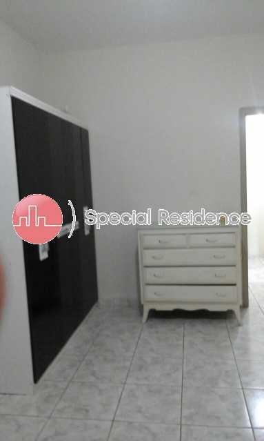 IMG_1670 - Apartamento 1 quarto para alugar Barra da Tijuca, Rio de Janeiro - R$ 1.950 - LOC100055 - 7