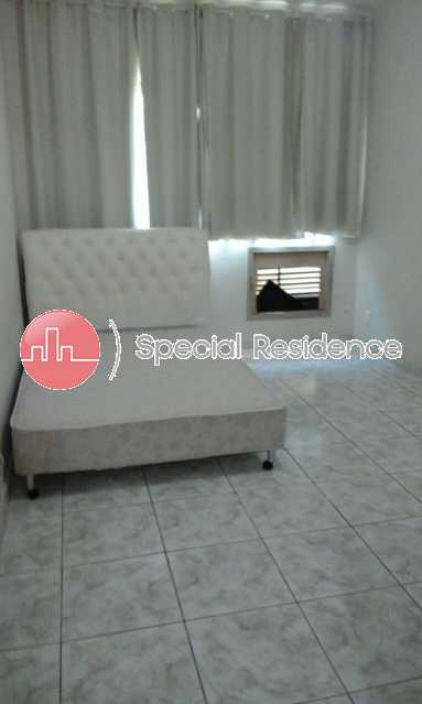 IMG_1671 - Apartamento 1 quarto para alugar Barra da Tijuca, Rio de Janeiro - R$ 1.950 - LOC100055 - 8