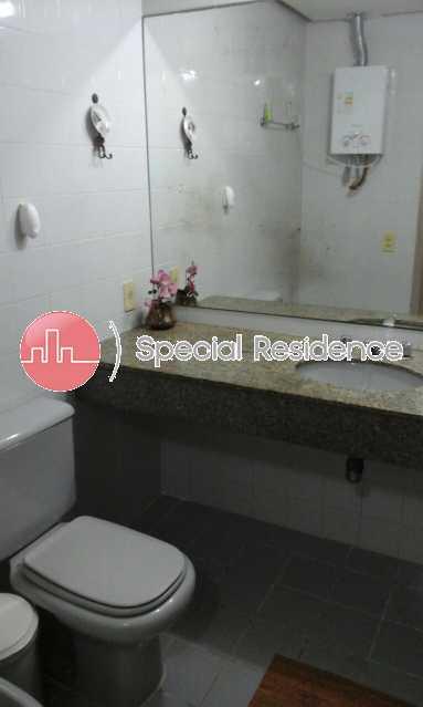 IMG_1672 - Apartamento 1 quarto para alugar Barra da Tijuca, Rio de Janeiro - R$ 1.950 - LOC100055 - 9