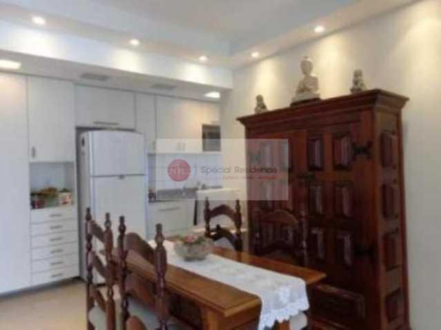 D - Apartamento À VENDA, Barra da Tijuca, Rio de Janeiro, RJ - 300012 - 5