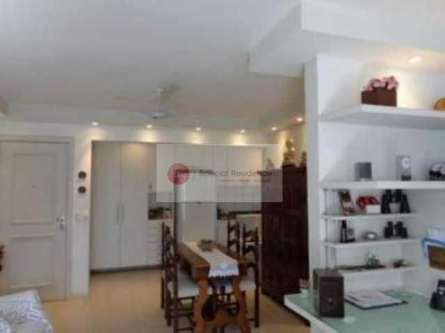 E - Apartamento À VENDA, Barra da Tijuca, Rio de Janeiro, RJ - 300012 - 6