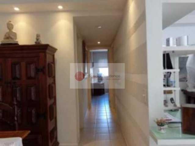 G - Apartamento À VENDA, Barra da Tijuca, Rio de Janeiro, RJ - 300012 - 8