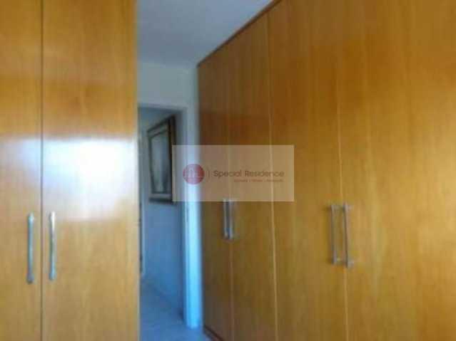 H - Apartamento À VENDA, Barra da Tijuca, Rio de Janeiro, RJ - 300012 - 9