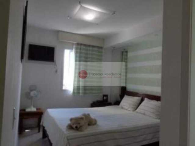 I - Apartamento À VENDA, Barra da Tijuca, Rio de Janeiro, RJ - 300012 - 10