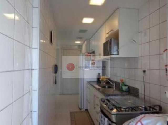 J - Apartamento À VENDA, Barra da Tijuca, Rio de Janeiro, RJ - 300012 - 11