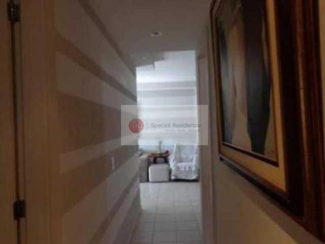K - Apartamento À VENDA, Barra da Tijuca, Rio de Janeiro, RJ - 300012 - 12
