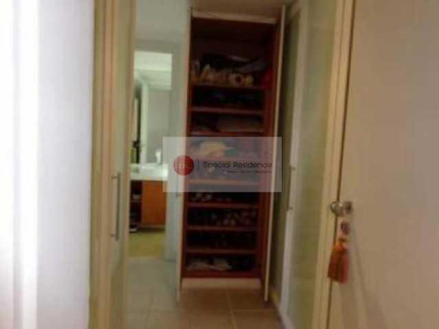 M - Apartamento À VENDA, Barra da Tijuca, Rio de Janeiro, RJ - 300012 - 14