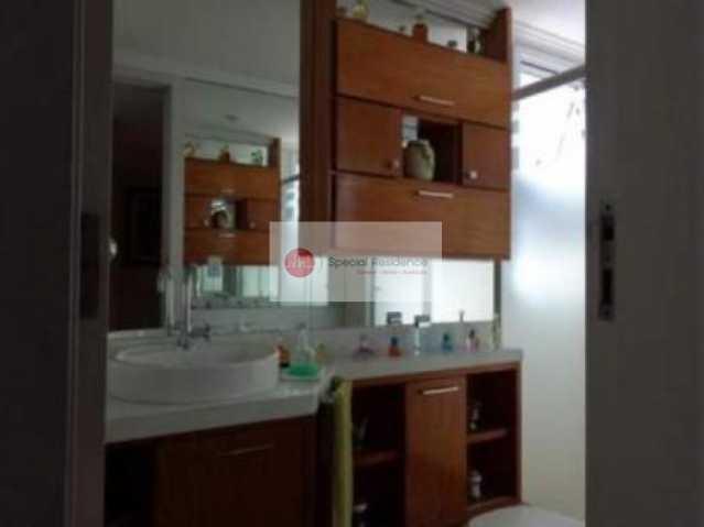N - Apartamento À VENDA, Barra da Tijuca, Rio de Janeiro, RJ - 300012 - 15