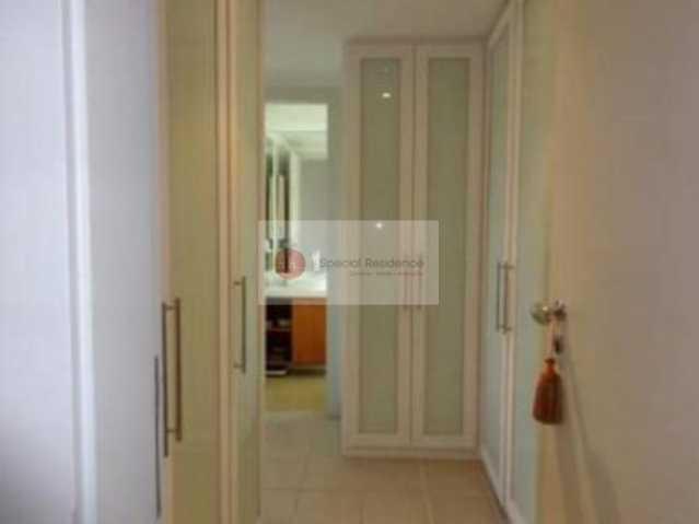 O - Apartamento À VENDA, Barra da Tijuca, Rio de Janeiro, RJ - 300012 - 16
