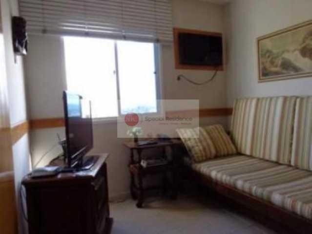 P - Apartamento À VENDA, Barra da Tijuca, Rio de Janeiro, RJ - 300012 - 17