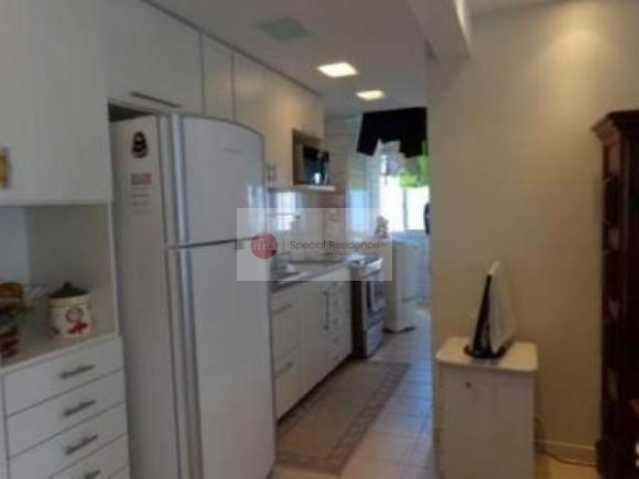 R - Apartamento À VENDA, Barra da Tijuca, Rio de Janeiro, RJ - 300012 - 19