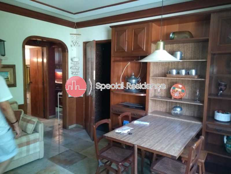9ede8482-2ad6-42e6-b5e6-5cf8c6 - Imóvel Apartamento À VENDA, Barra da Tijuca, Rio de Janeiro, RJ - 100216 - 3