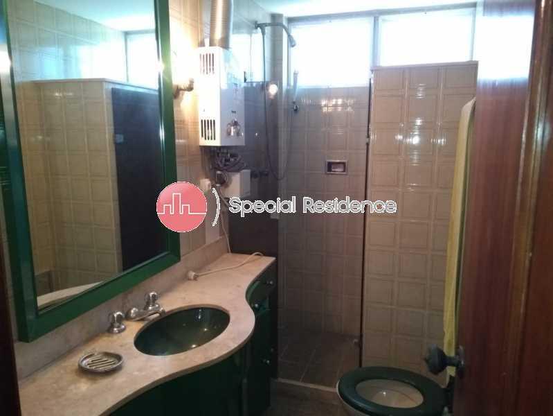 698b2e9f-2710-40ef-b10f-82db3b - Imóvel Apartamento À VENDA, Barra da Tijuca, Rio de Janeiro, RJ - 100216 - 6