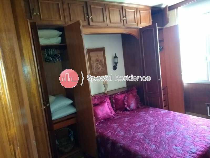 cbf0a734-aa1f-4c11-94d1-5bf51a - Imóvel Apartamento À VENDA, Barra da Tijuca, Rio de Janeiro, RJ - 100216 - 4