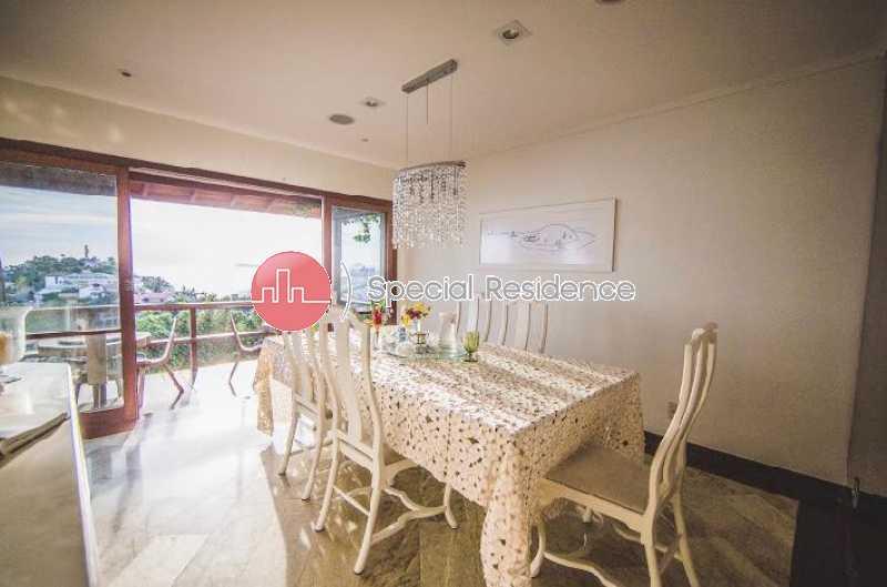 6d1a29da-afc3-48c3-9a6e-ed243c - Casa em Condomínio 8 quartos à venda Joá, Rio de Janeiro - R$ 6.990.000 - 600135 - 10