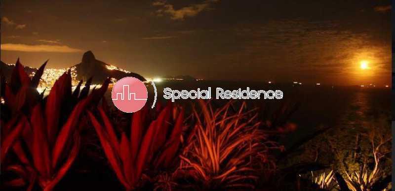 6dc15280-792e-4b7c-8ec3-26d4f3 - Casa em Condomínio 8 quartos à venda Joá, Rio de Janeiro - R$ 6.990.000 - 600135 - 15