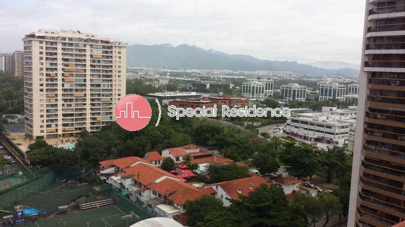 20170430_101226 - Apartamento Barra da Tijuca,Rio de Janeiro,RJ À Venda,2 Quartos,85m² - 200628 - 1