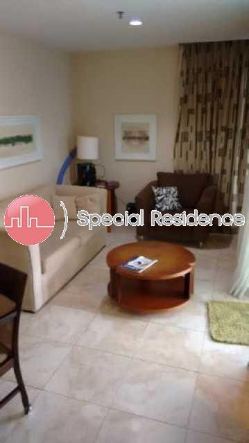 763602091986178[1] - Apartamento À VENDA, Barra da Tijuca, Rio de Janeiro, RJ - 100223 - 4