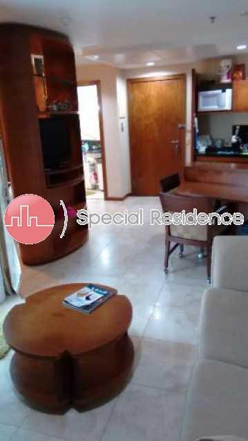 765602098568704[1] - Apartamento À VENDA, Barra da Tijuca, Rio de Janeiro, RJ - 100223 - 6