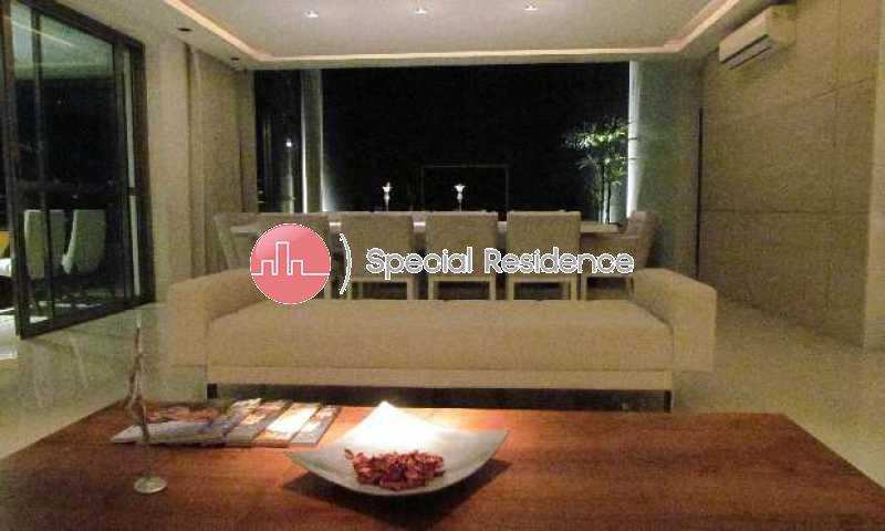 4cd3f6a8-7eb8-4896-9f88-defe83 - Apartamento À VENDA, Barra da Tijuca, Rio de Janeiro, RJ - 400136 - 5