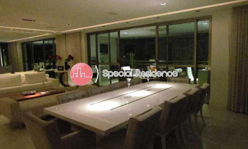 9cd68662-931b-4f37-aceb-6cbe7a - Apartamento À VENDA, Barra da Tijuca, Rio de Janeiro, RJ - 400136 - 10