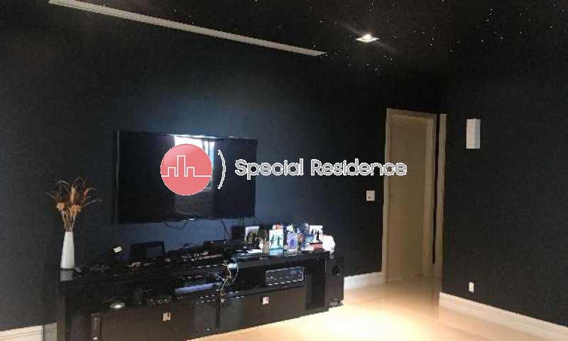 5834579e-3db3-45e9-9eda-e386e1 - Apartamento À VENDA, Barra da Tijuca, Rio de Janeiro, RJ - 400136 - 16