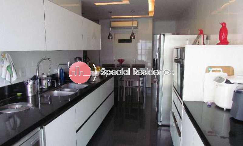 87268396-1844-4697-b139-86b838 - Apartamento À VENDA, Barra da Tijuca, Rio de Janeiro, RJ - 400136 - 19