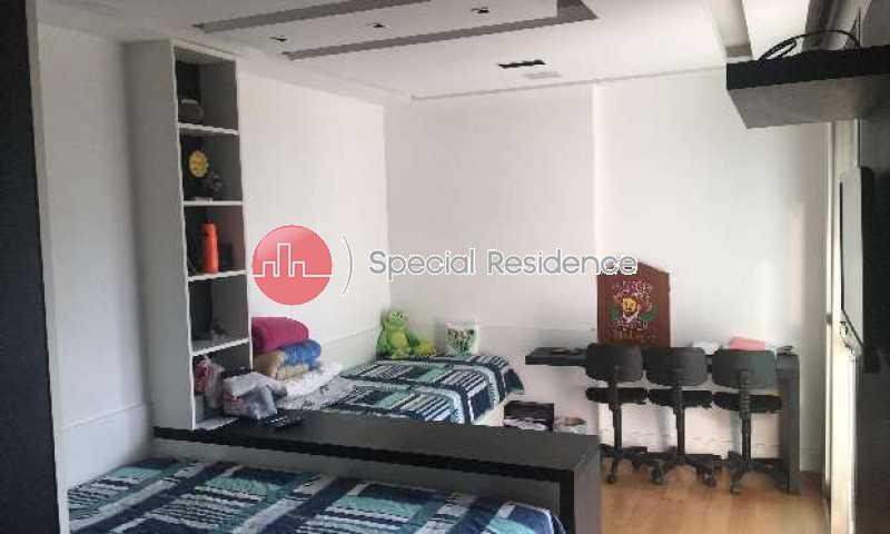 e57a18c9-ac47-41c4-bbb1-51b5c3 - Apartamento À VENDA, Barra da Tijuca, Rio de Janeiro, RJ - 400136 - 15