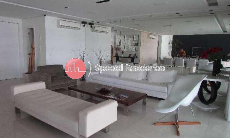 f7146a56-0043-4bae-85be-25e2f2 - Apartamento À VENDA, Barra da Tijuca, Rio de Janeiro, RJ - 400136 - 8