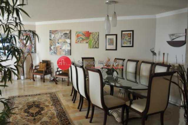 3 - Apartamento À VENDA, Barra da Tijuca, Rio de Janeiro, RJ - 300028 - 4