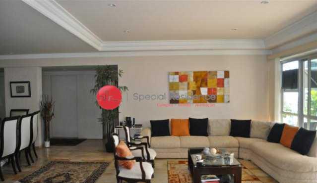 4 - Apartamento À VENDA, Barra da Tijuca, Rio de Janeiro, RJ - 300028 - 5