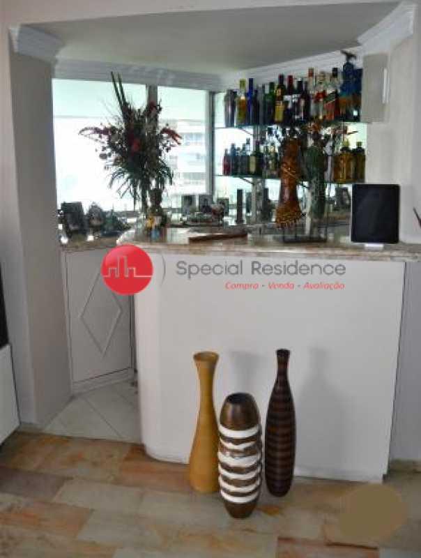 7 - Apartamento À VENDA, Barra da Tijuca, Rio de Janeiro, RJ - 300028 - 8