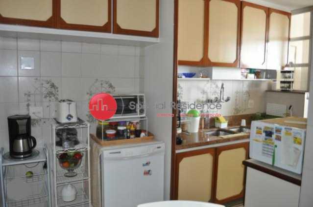 8 - Apartamento À VENDA, Barra da Tijuca, Rio de Janeiro, RJ - 300028 - 9