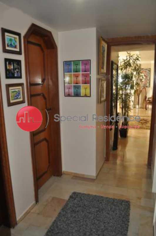 9 - Apartamento À VENDA, Barra da Tijuca, Rio de Janeiro, RJ - 300028 - 10