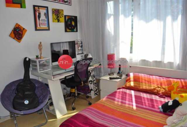 10,. - Apartamento À VENDA, Barra da Tijuca, Rio de Janeiro, RJ - 300028 - 11