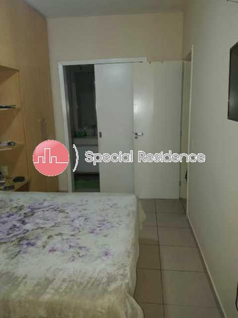 211616107495665 - Apartamento À VENDA, Barra da Tijuca, Rio de Janeiro, RJ - 200668 - 5