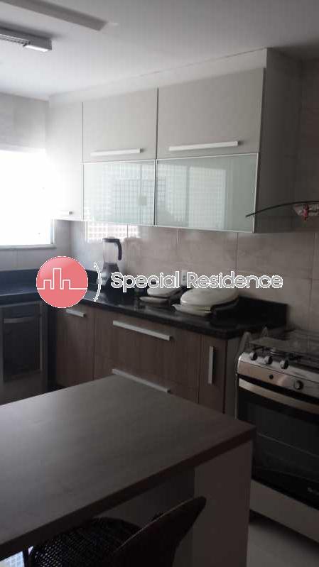 20170127_150323 - Casa em Condominio À VENDA, Barra da Tijuca, Rio de Janeiro, RJ - 600146 - 9