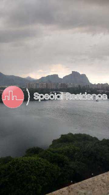 920726007027184[1] - Apartamento À VENDA, Barra da Tijuca, Rio de Janeiro, RJ - 200697 - 3