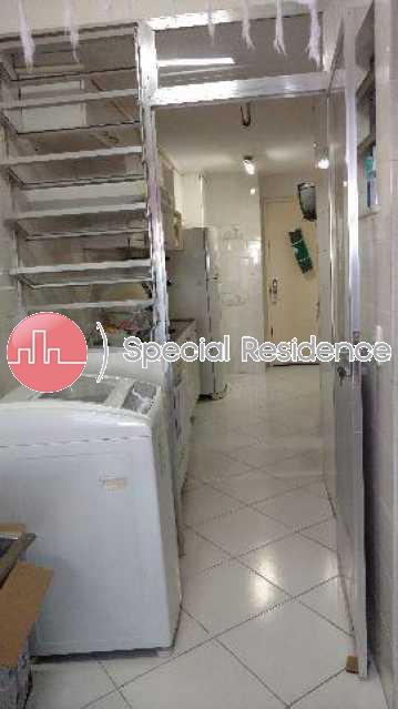 921726001320810[1] - Apartamento À VENDA, Barra da Tijuca, Rio de Janeiro, RJ - 200697 - 11