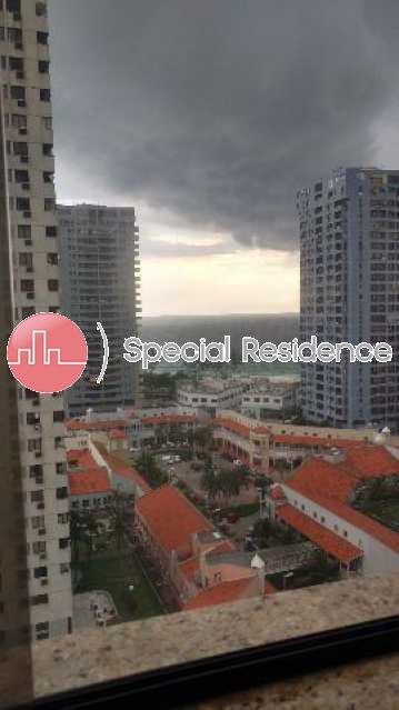 922726003553102[1] - Apartamento À VENDA, Barra da Tijuca, Rio de Janeiro, RJ - 200697 - 4