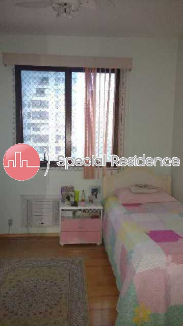 923726007787852[2] - Apartamento À VENDA, Barra da Tijuca, Rio de Janeiro, RJ - 200697 - 10