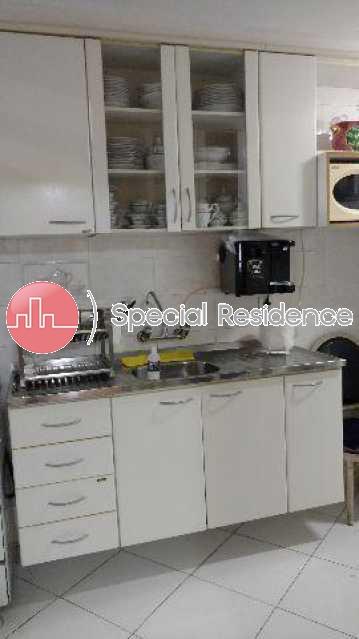 927726004455857[1] - Apartamento À VENDA, Barra da Tijuca, Rio de Janeiro, RJ - 200697 - 13