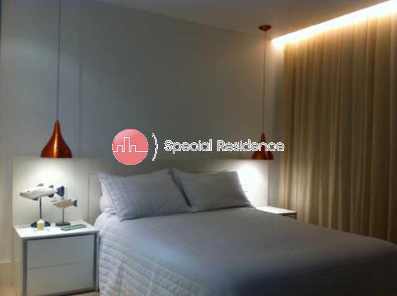 80c3ca06044f4bae874d_g - Apartamento 1 quarto à venda Barra da Tijuca, Rio de Janeiro - R$ 699.000 - 100251 - 7