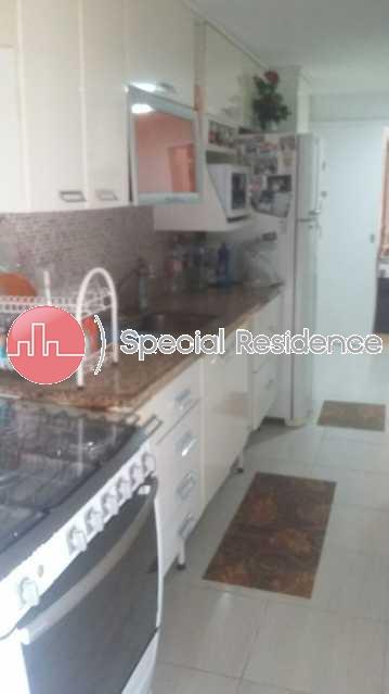 IMG-20170212-WA0019 - Apartamento 2 quartos à venda Barra da Tijuca, Rio de Janeiro - R$ 895.000 - 200706 - 8